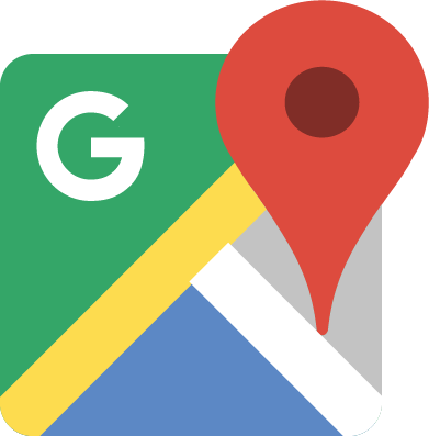 GoogleMaps_logo