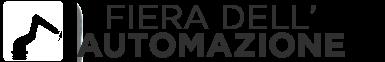 logo-fiera-automazione-01-02