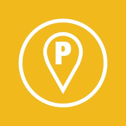 parcheggio gratuito-01