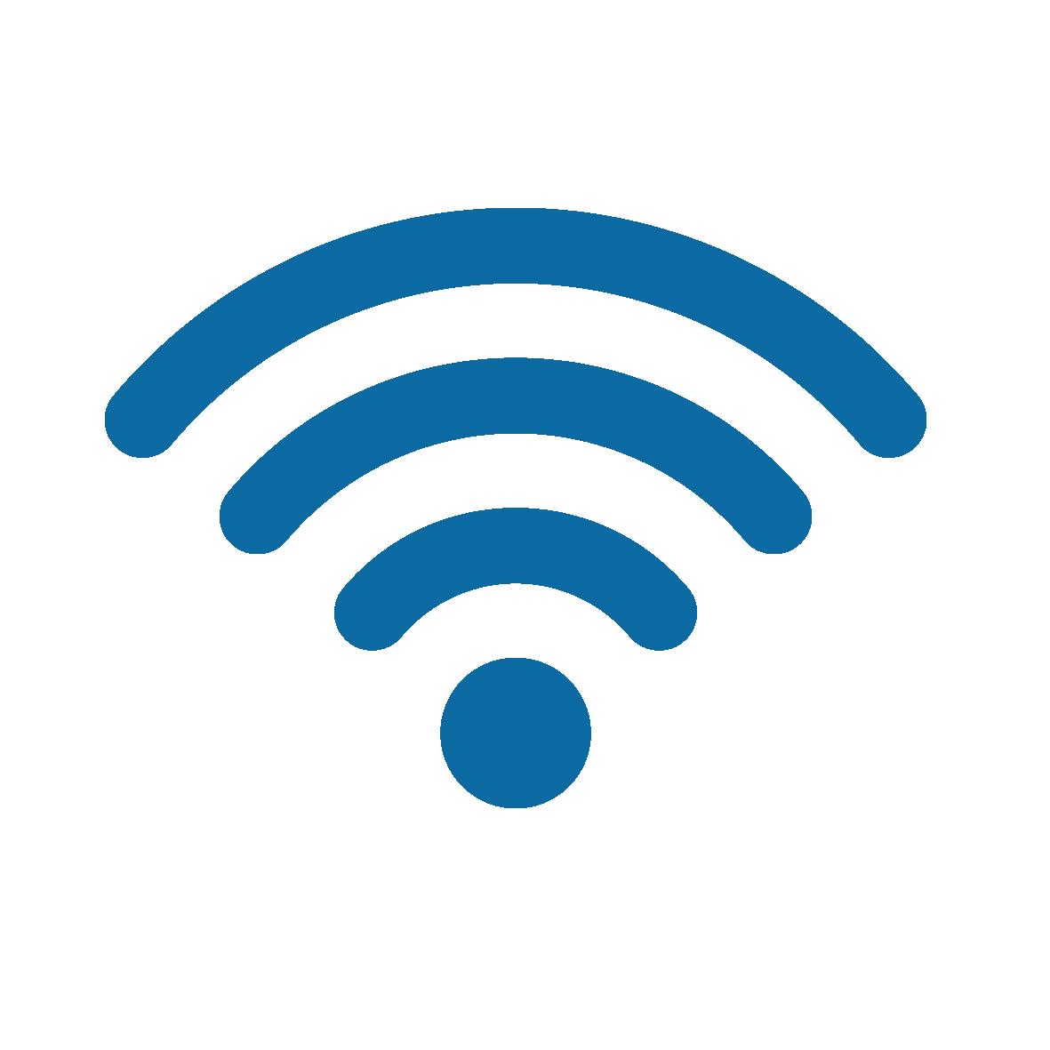 rete-e-wifi