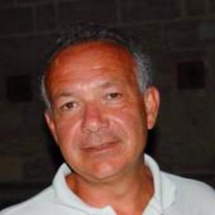 PaoloTagliabue