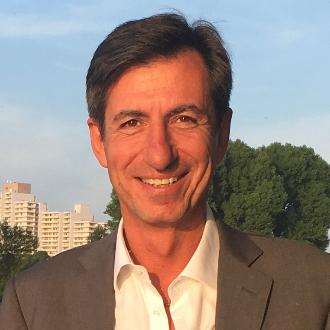 Mauro-maurizi